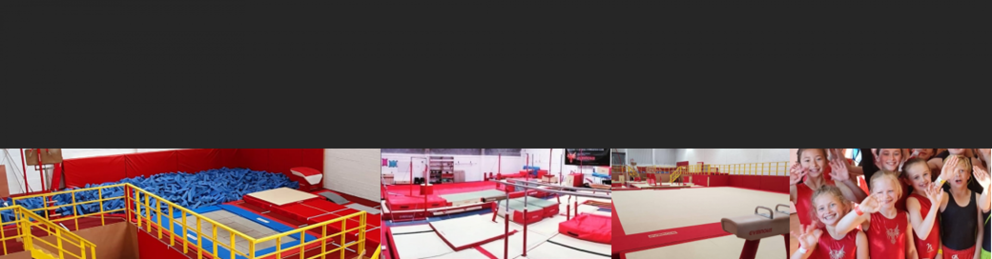 Phoenix Gymnastics Ireland